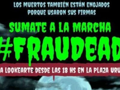 1 protesta-paraguay-zombies-opositores (1)
