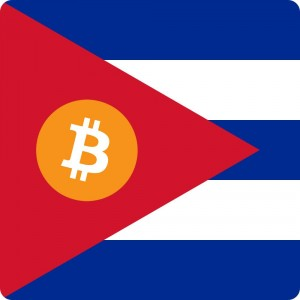 The Anarcho-Capitalist Club of Cuba is now accepting bitcoin donations. (CAC)