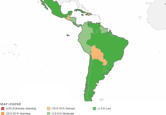 2013_GLOBAL_HUNGER_INDEX_BY_SEVERITY (1)