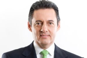 Antonio Álvarez Desanti (pgaction)
