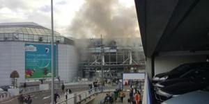 Brussels-blast-22-March-2016-2