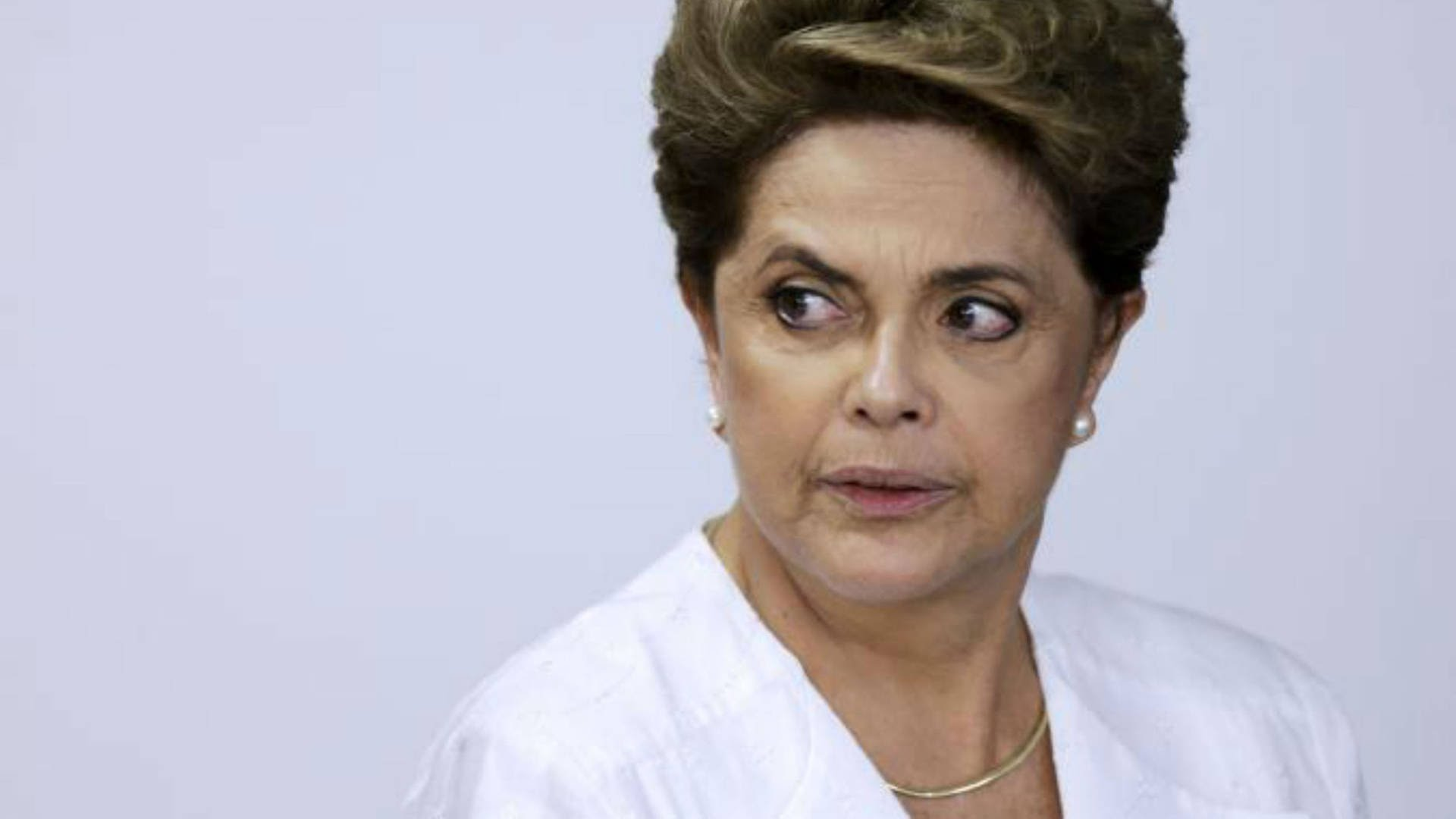 Dilma Rousseff attacked Empiricus, Aécio Neves, and Google.
