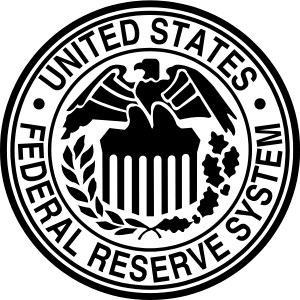 Federal-Reserve-Seal-logo-300x300
