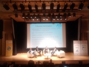Buenos Aires hosted the first government-sponsored bitcoin conference in Latin America on Friday, July 31.