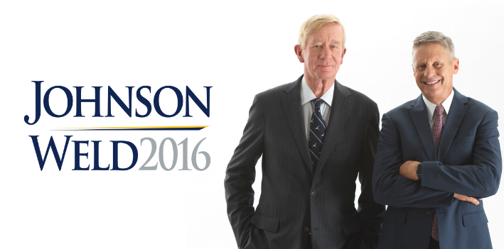 (Johnsonweld)