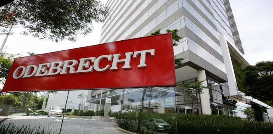 Dominican Supreme Court Releases Nine of Ten Suspects in Odebrecht Corruption Case