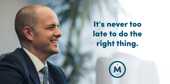 (Evan McMullin)