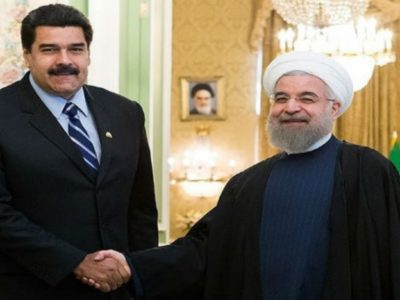 president_rouhani_in_meeting_with_venezuelan_president_nicolas_maduro_04-1