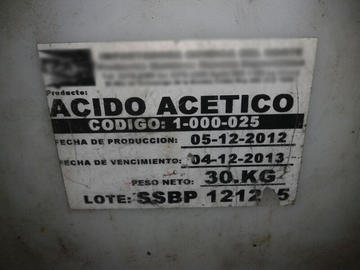 http://www.ticotimes.net/More-news/News-Briefs/Costa-Rican-cops-discover-possible-cocaine-processing-lab-four-more-helipads-in-latest-raid_Friday-November-08-2013