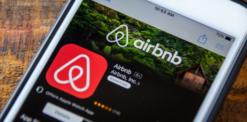 Mexico City Is Airbnb's Fastest-Growing Market