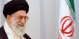 Ayatollah Khamenei called on young people in the West to change their view of Islam.