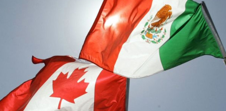 (mexicanbusiness)