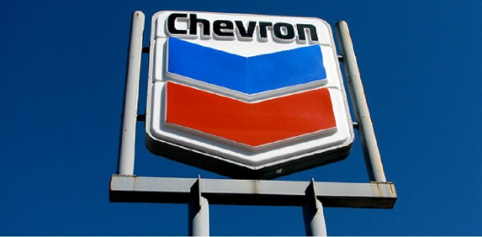 Argentine Court Rules in Favor of Chevron