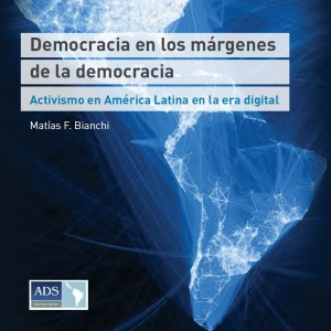 Matías Bianchi's latest study draws upon two years of experience in 14 Latin-American countries.