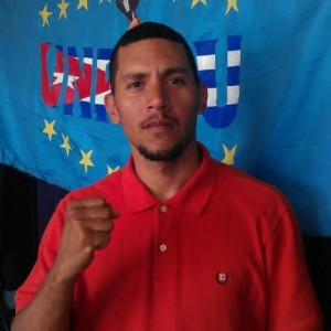 The Cuban regime released El Critico in January along with other political prisoners.