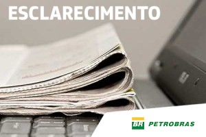 Petrobras executives say they will fully cooperate with the investigation.