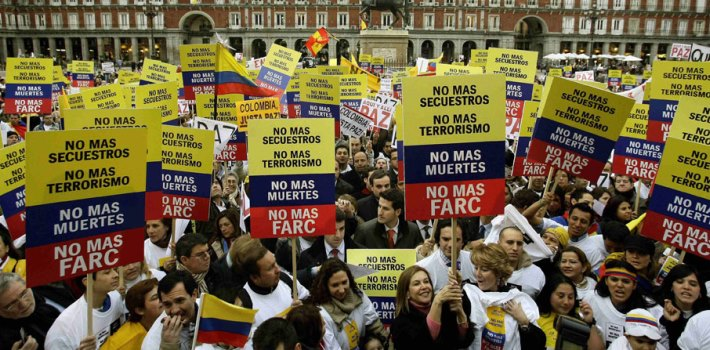 farc-featured