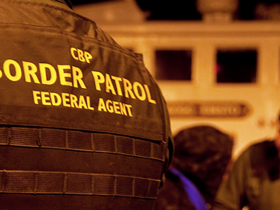featured-border-patrol