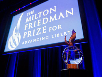 featured-cato-friedman-prize
