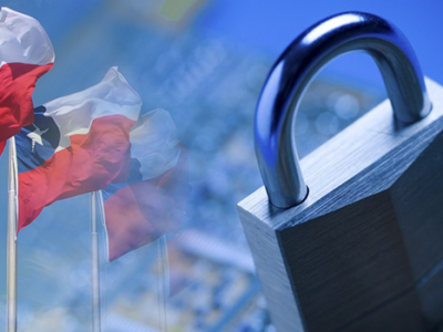 featured-chile-data-privacy