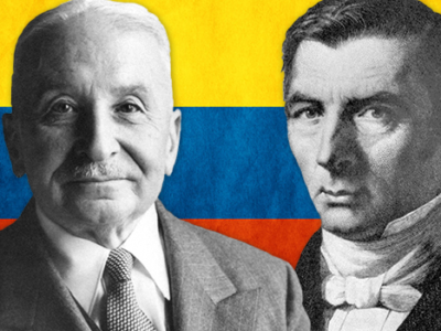 featured-colombia-libertarianism