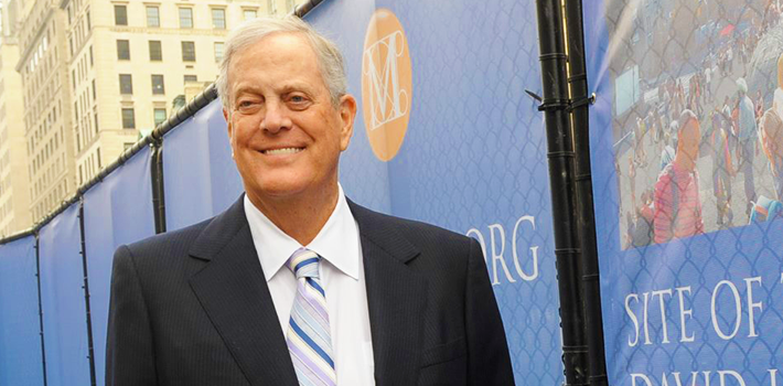 featured-david-koch