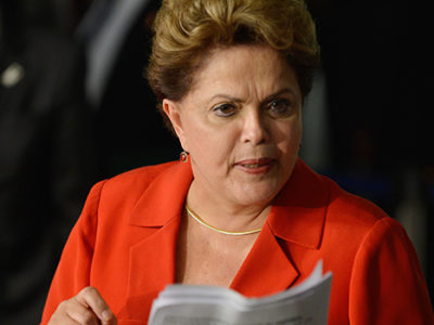 featured-dilma-rousseff-censorship