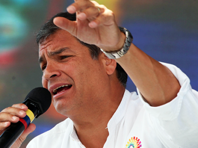 featured-ecuador-correa-abuse