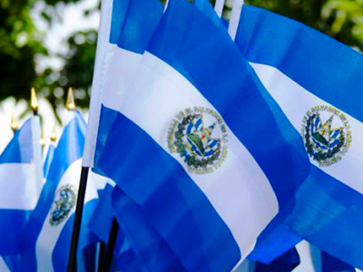 featured-el-salvador-flags