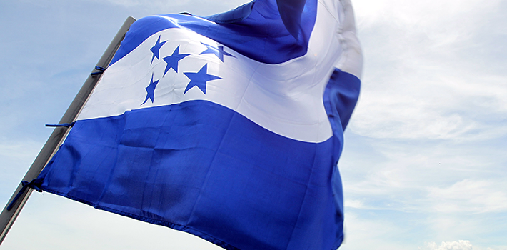 featured-honduras-1