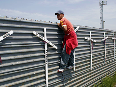 featured-immigration