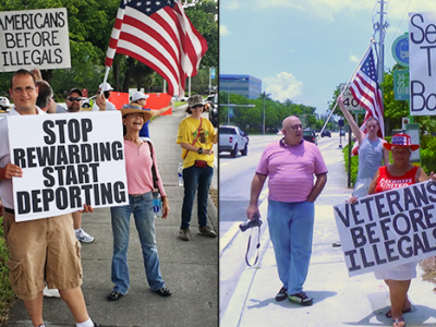 featured-immigration-protest