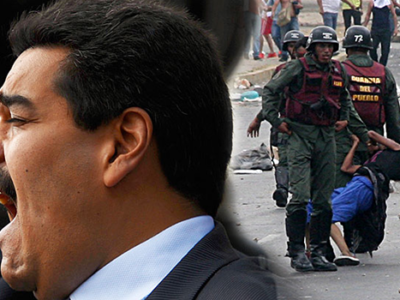 featured-maduro-dialogue