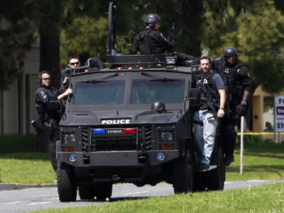 featured-militarized-police