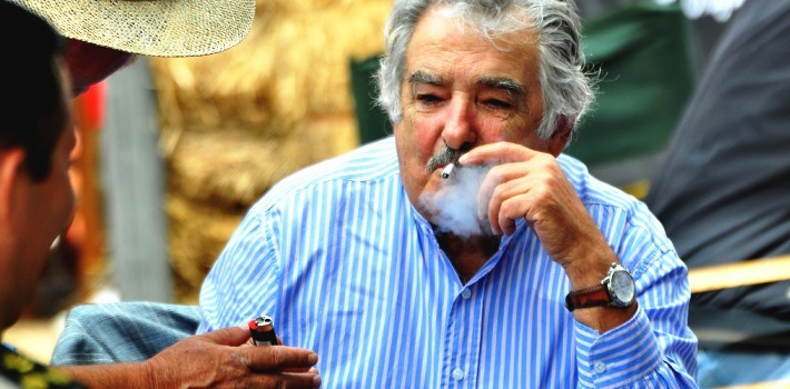 featured-mujica-marijuana