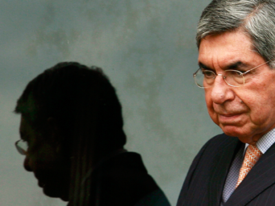 featured-oscar-arias