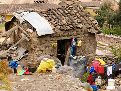 featured-poverty-latin-america