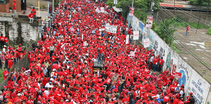 featured-psuv (1)
