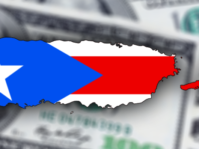 featured-puerto-rico-debt-1