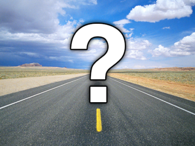featured-who-will-build-roads