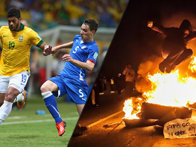 featured-world-cup-ruthless-opportunism