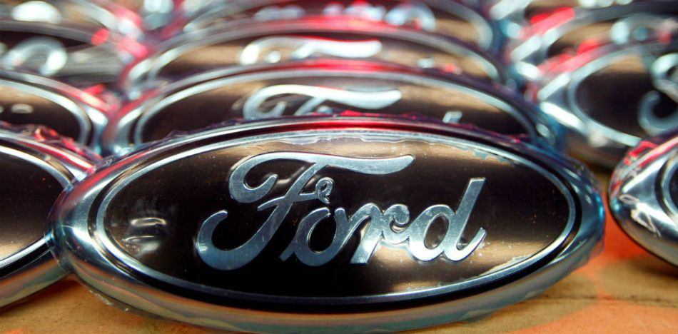 Mexican Mayor Blocks Purchase of Ford
