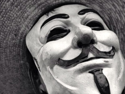 ft-anonymous-mexico-1