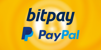 ft-bitpay-paypal-bitcoin