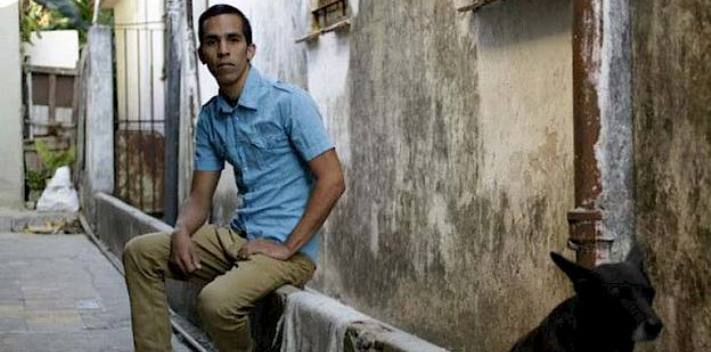 Cuban opposition candidate, Yuniel López, ran without issuing a manifesto, which are prohibited in Cuban elections.