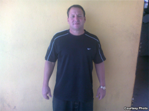 Abrahantes, a former official with the Interior Ministry, claims to have crucial evidence to reveal the truth about Oswaldo Payá death.