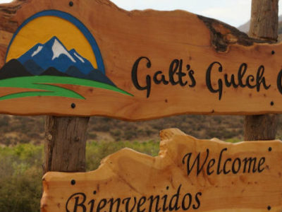 ft-galts-gulch-chile