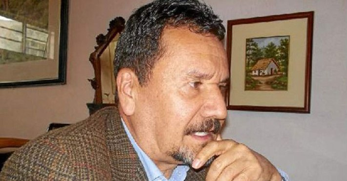 Political analyst John Marulanda says the FARC may have been the biggest losers in Bogotá's mayoral race.