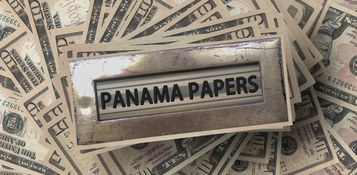 The Panama Papers investigation into tax havens only exposes the need for a fair international tax system