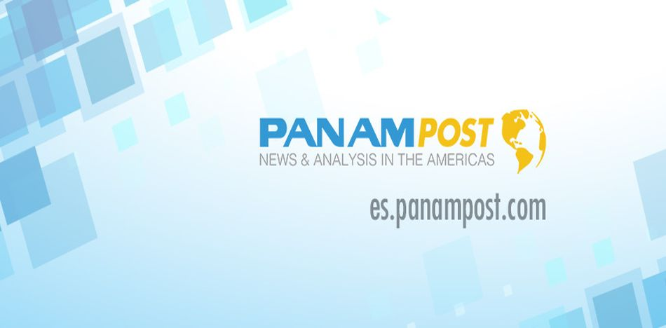 ft-panampost